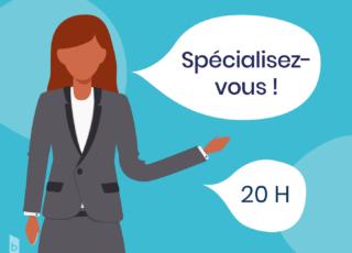 illustration Crédit pro - formation IOBSP et IAS de campus babylon.fr