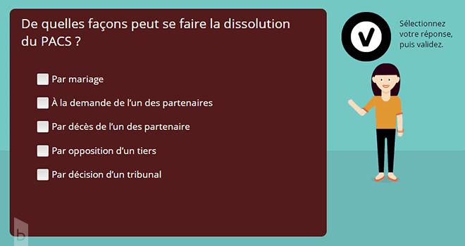Formation crédit immobiliers IOBSP - illustration exemple de la formation de campus.babylon.fr