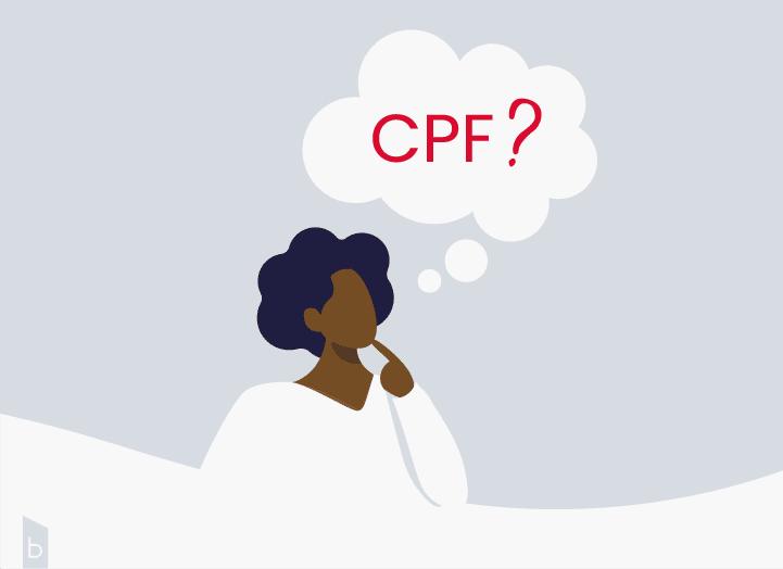 Read more about the article Qu'est ce que le CPF ?
